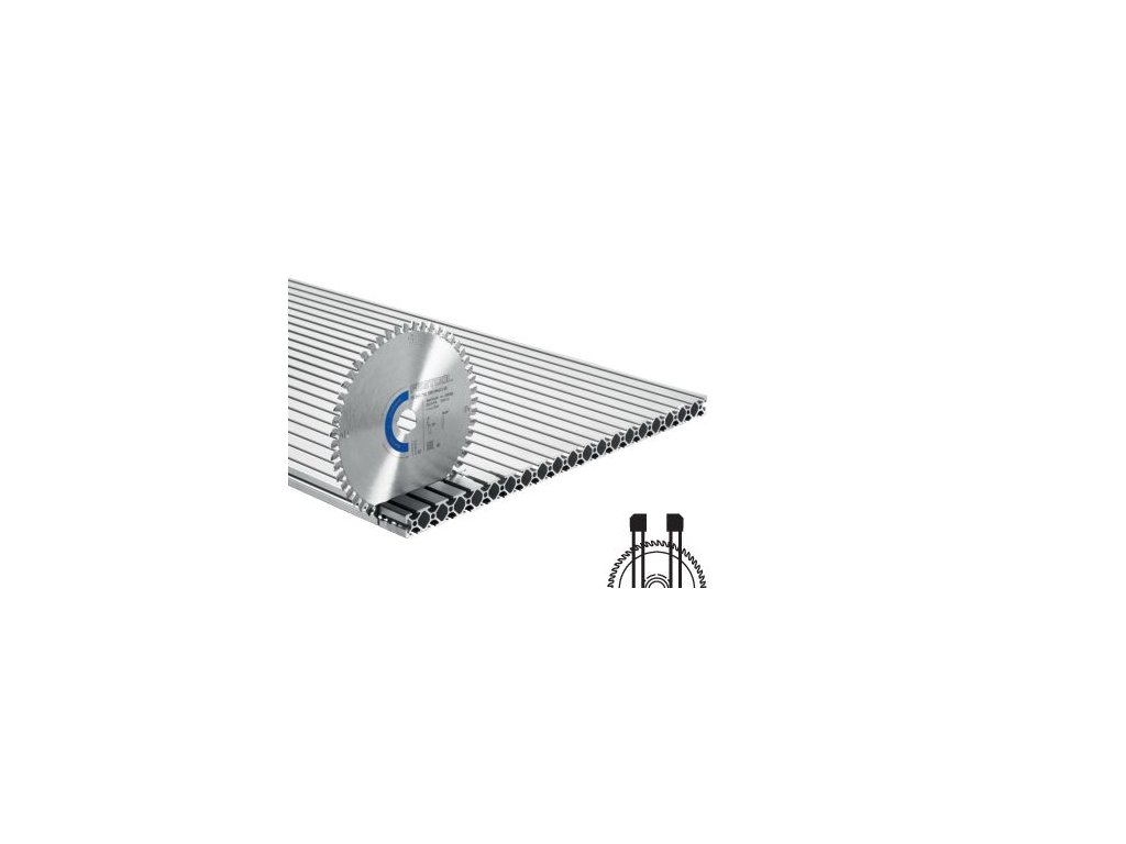 4197 1 specialni pilovy kotouc hw 210x2 4x30 tf72
