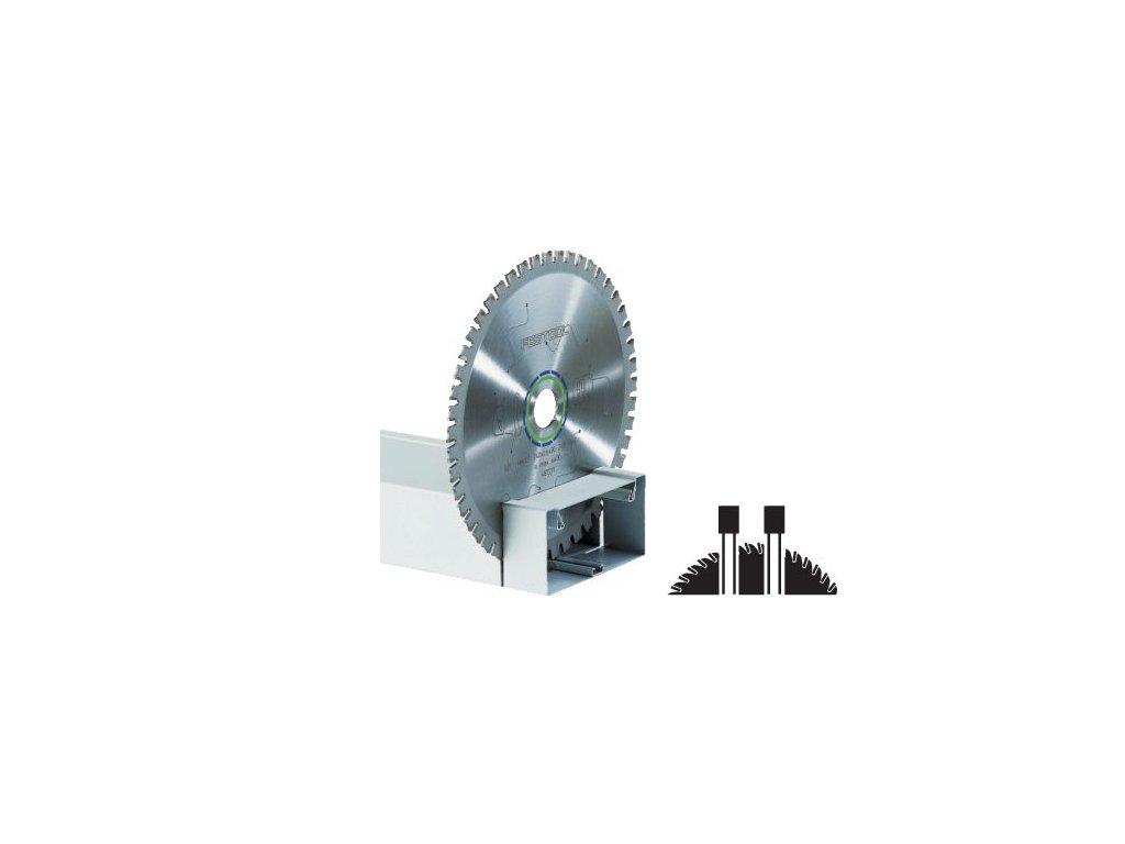 4207 1 pilovy kotouc s plochymi zuby hw 210x2 2x30 f36