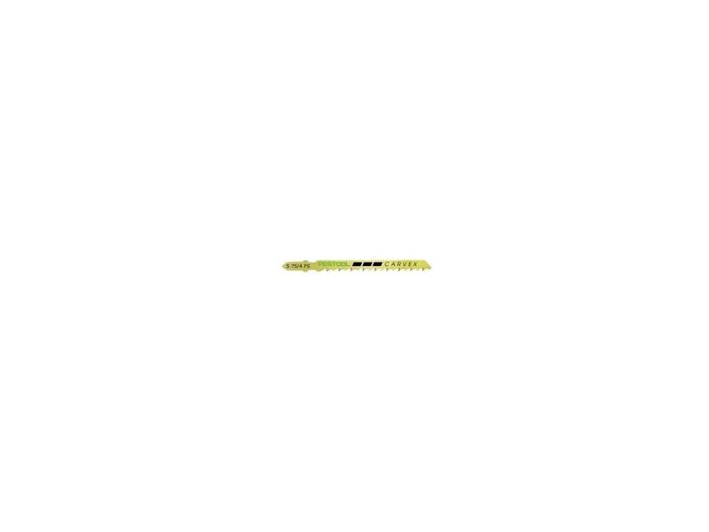 4220 1 pilove platky s 75 4 fs 100x
