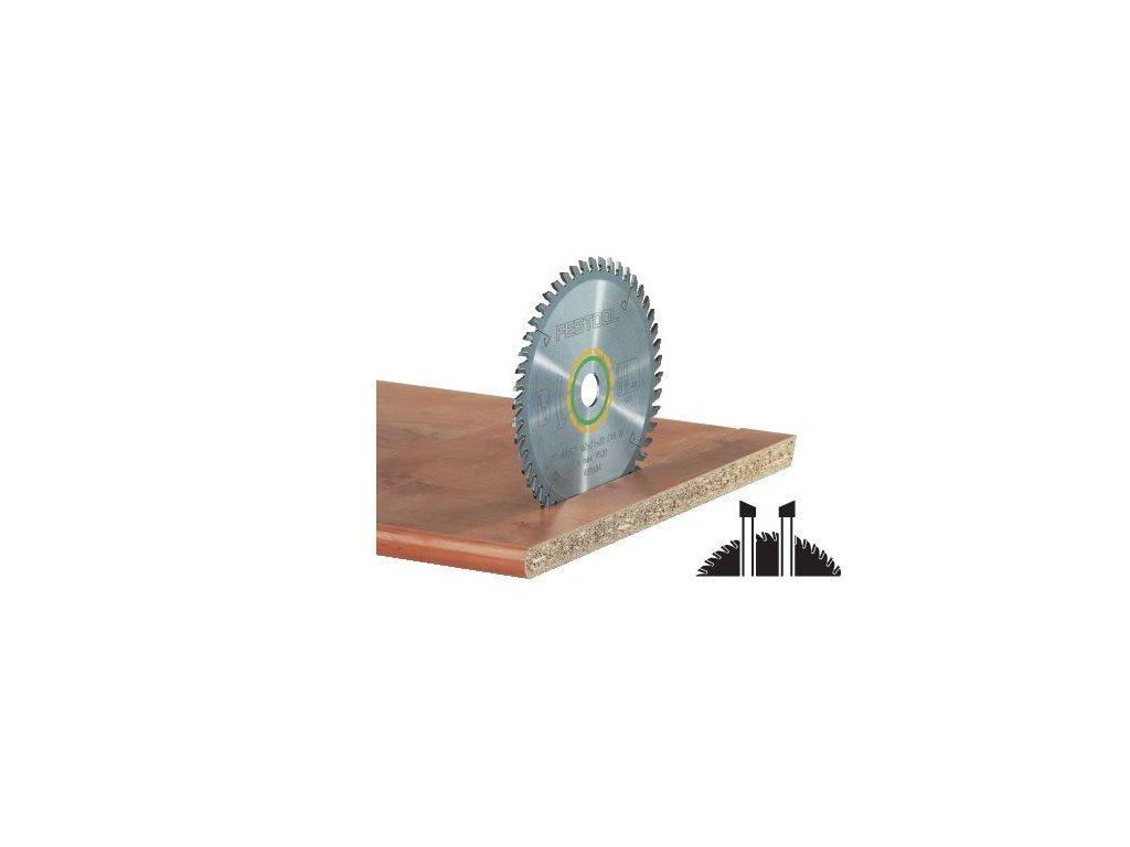 4284 1 pilovy kotouc s jemnymi zuby hw 260x2 5x30 w90