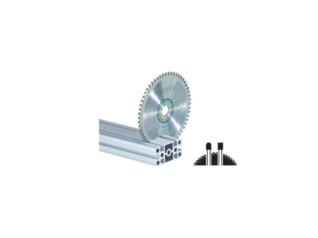 4286 1 specialni pilovy kotouc hw 260x2 4x30 tf68