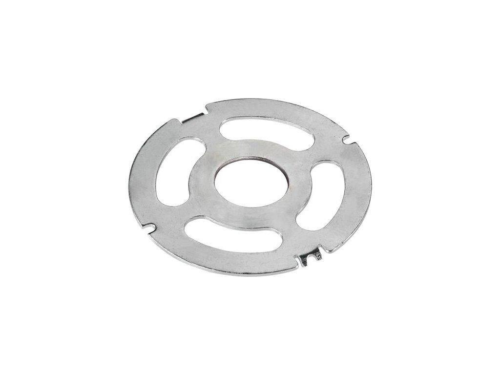 4292 1 festool adapter kra zoll of 2200 494627