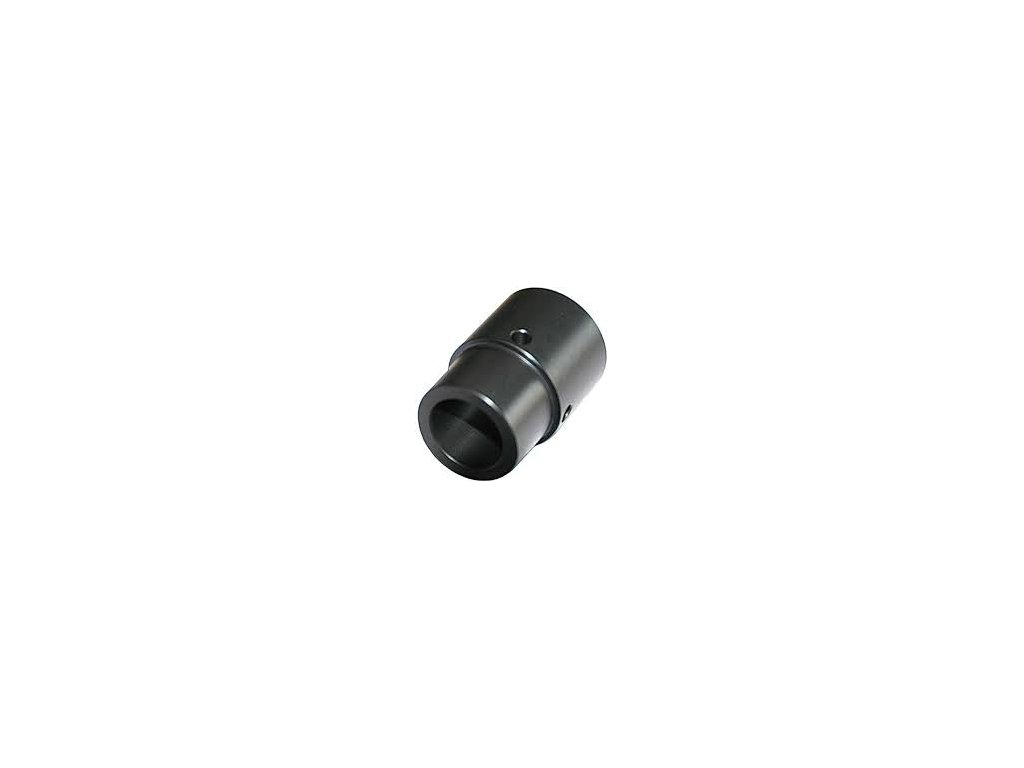 4400 1 regulacni adapter ab dts rts400 ets125 as