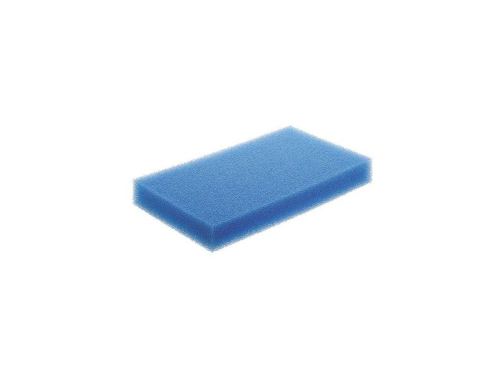 4419 1 filtr pro mokre vysavani nf ct 26 36
