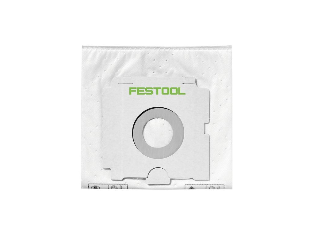 4424 1 filtracni vak selfclean sc fis ct 26 5