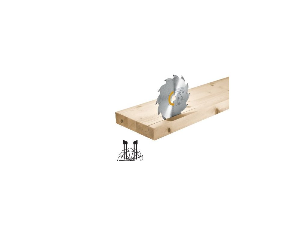 4429 1 pilovy kotouc panther hw 160x2 2x20 pw12