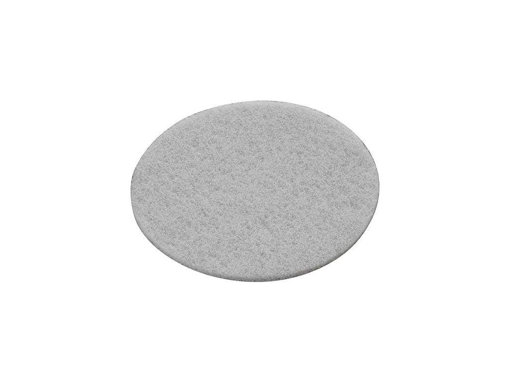 4447 1 lestici rouno stf d 125 white 10x