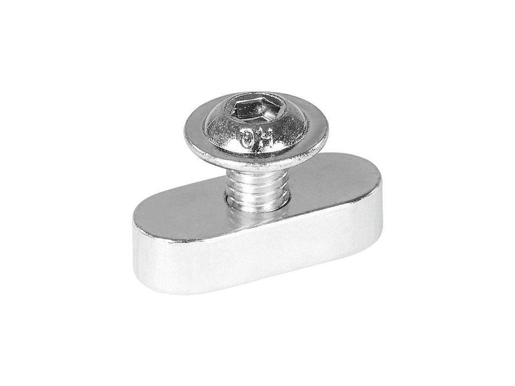 4650 1 tesne pero wcr 1000 pf 2x