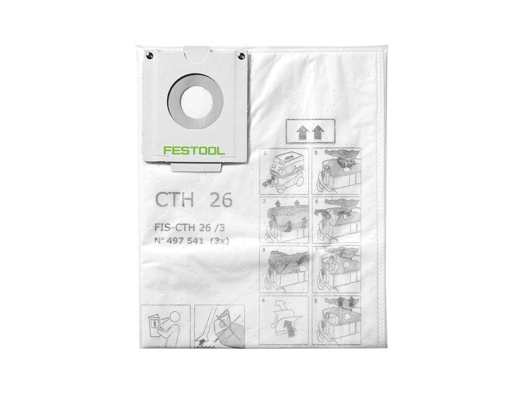 4660 1 festool bezpecnostni filtracni vak fis cth 48 3 497542