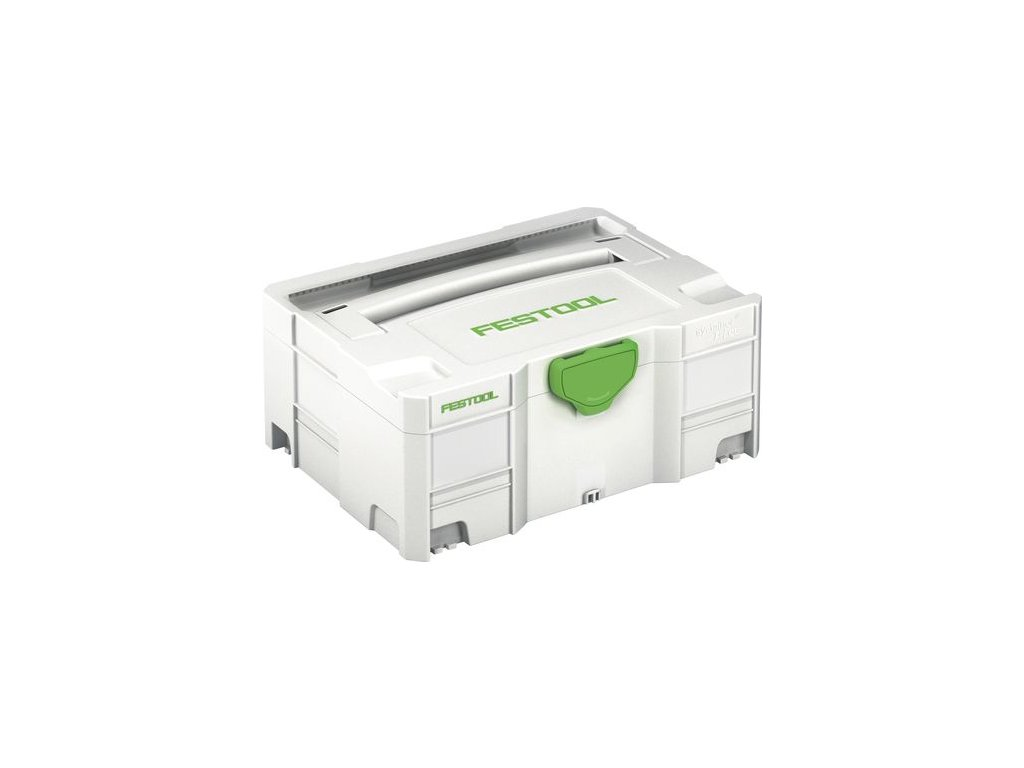 4662 1 festool systainer t loc sys 2 tl 497564