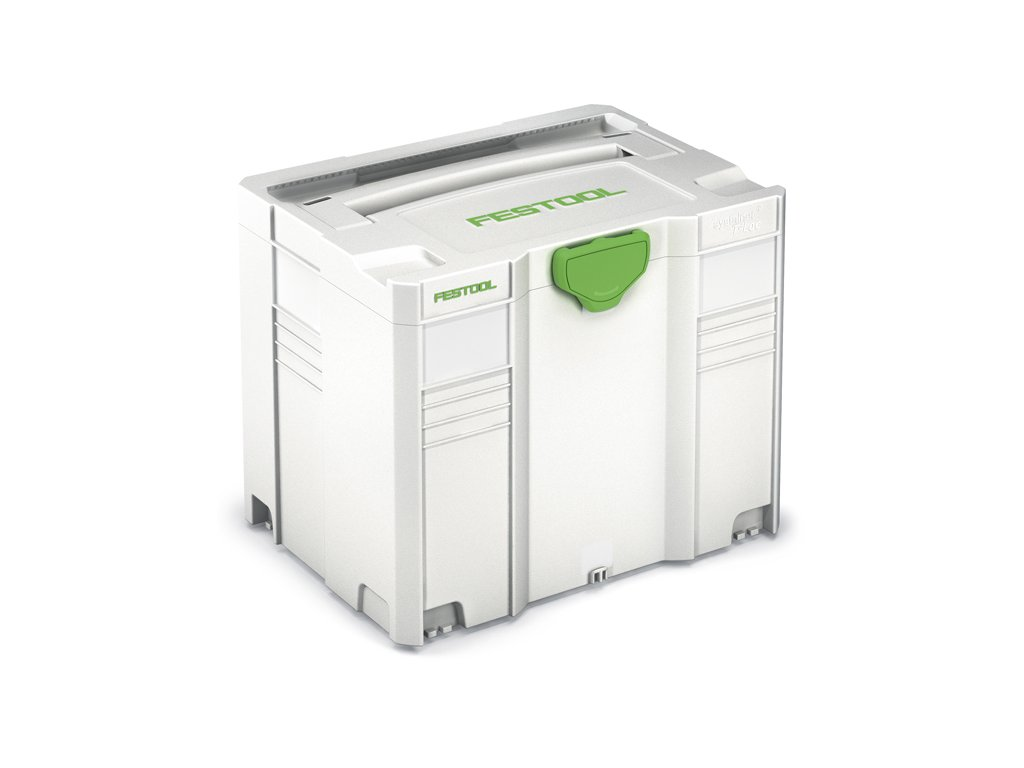 4671 1 systainer t loc sys atf 55 festool 497661
