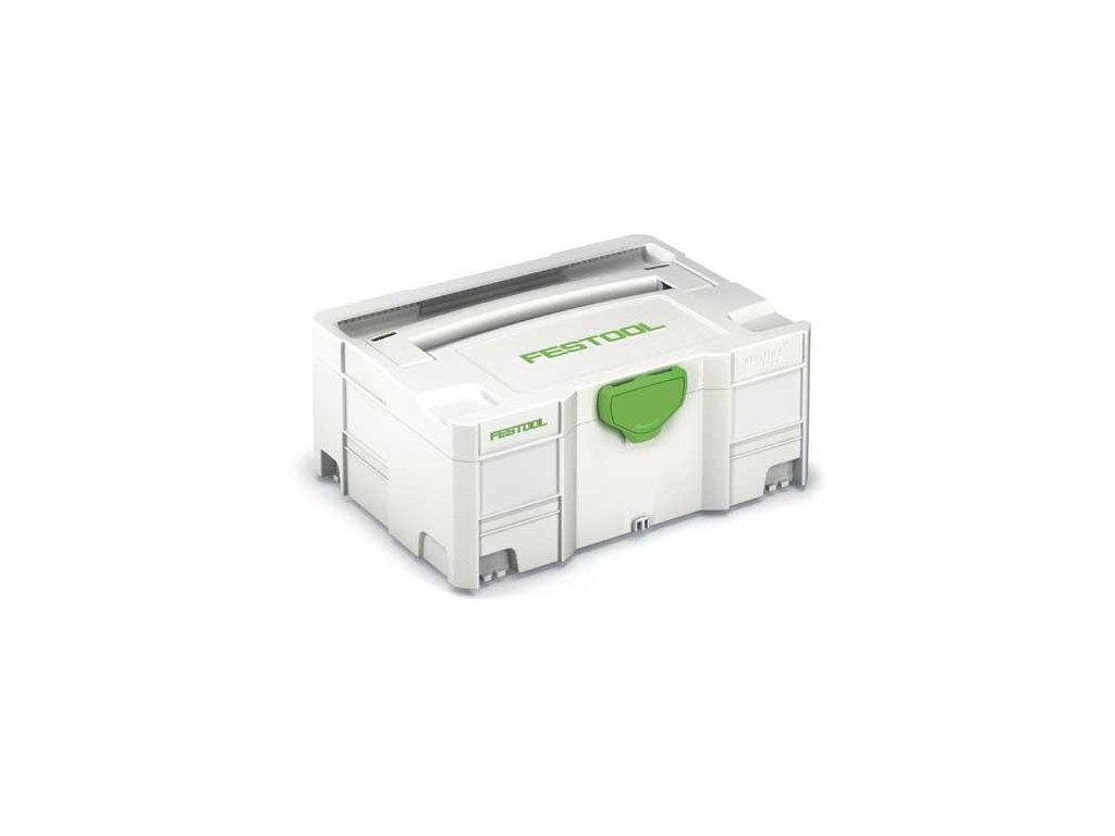 4676 1 systainer t loc sys rs 100 rs 1 festool 497668