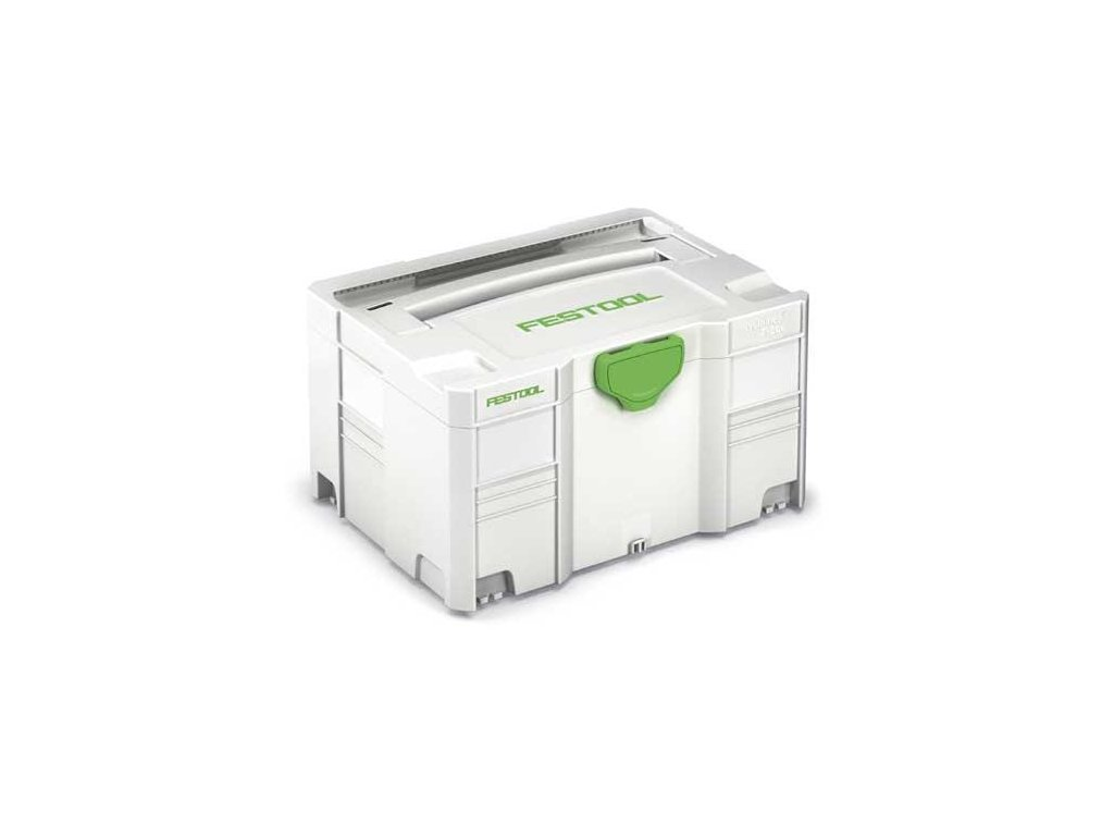 4686 1 systainer t loc sys of 1010 kf festool 497678