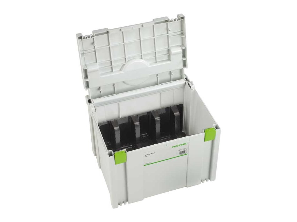 4699 1 systainer t loc sys stf d225 festool 497691