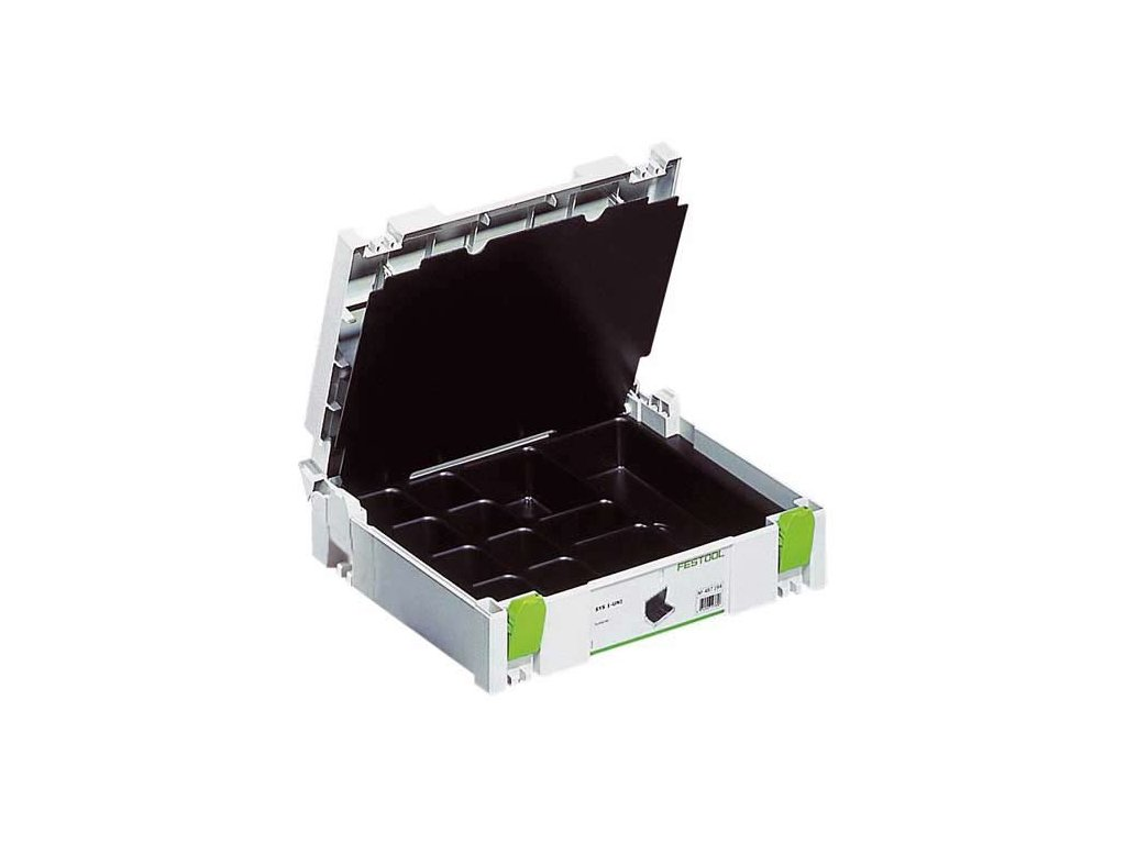 4700 1 systainer t loc sys 1 uni festool 497692