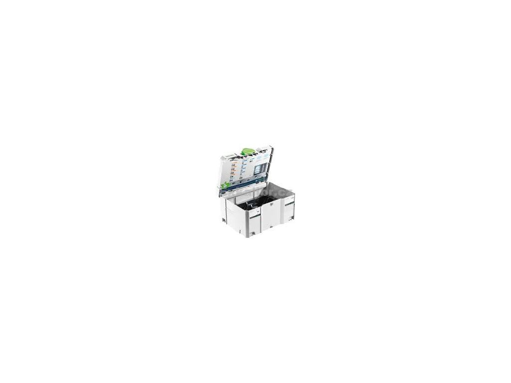 4712 1 systainer t loc sys stf d 150 4s festool 497821