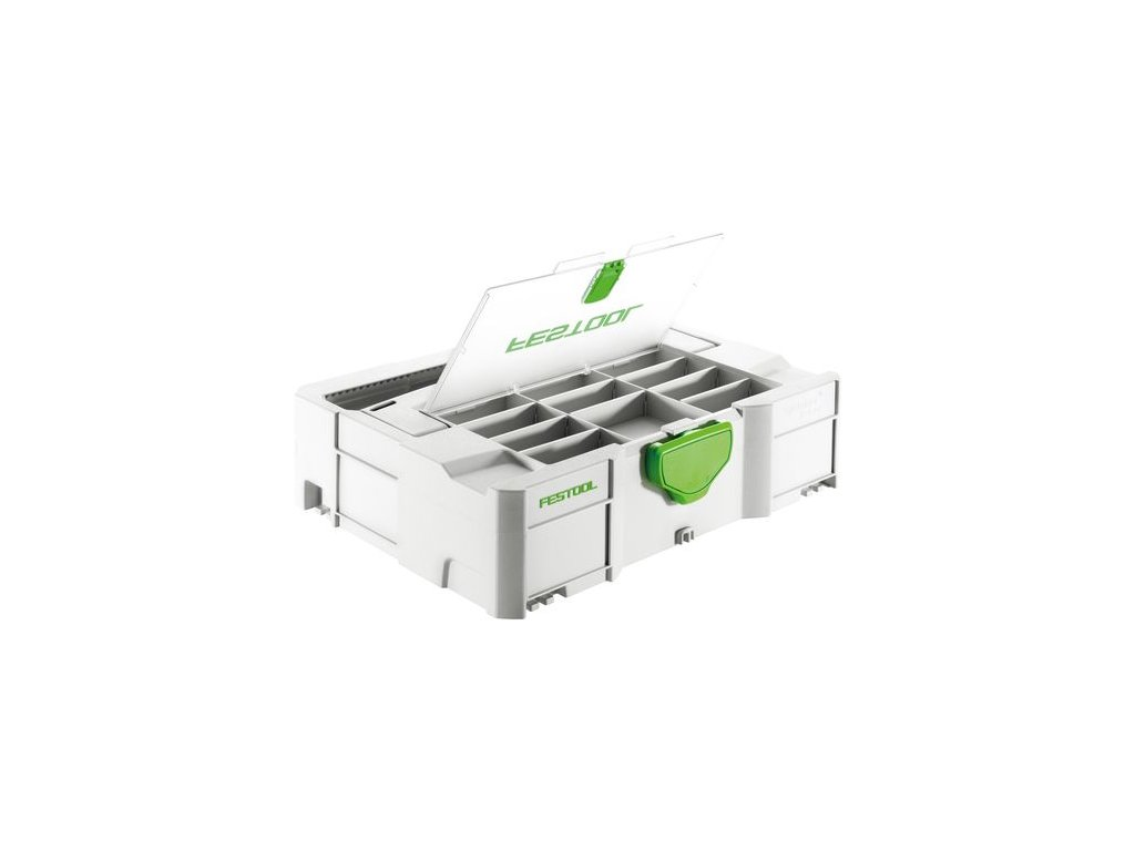 4714 1 systainer t loc df sys 1 tl df festool 497851
