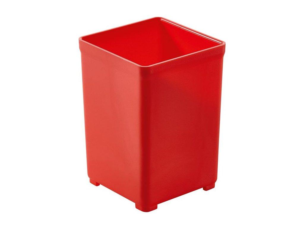 4732 1 festool vkladaci boxy box sys1 tl 49x49 rot 12 498038