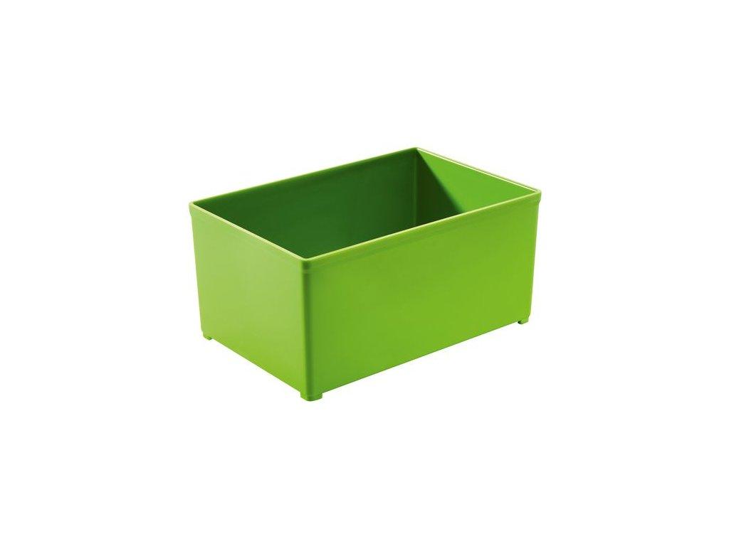 4735 1 festool vkladaci boxy box sys1 tl 98x147 gru 2 498041