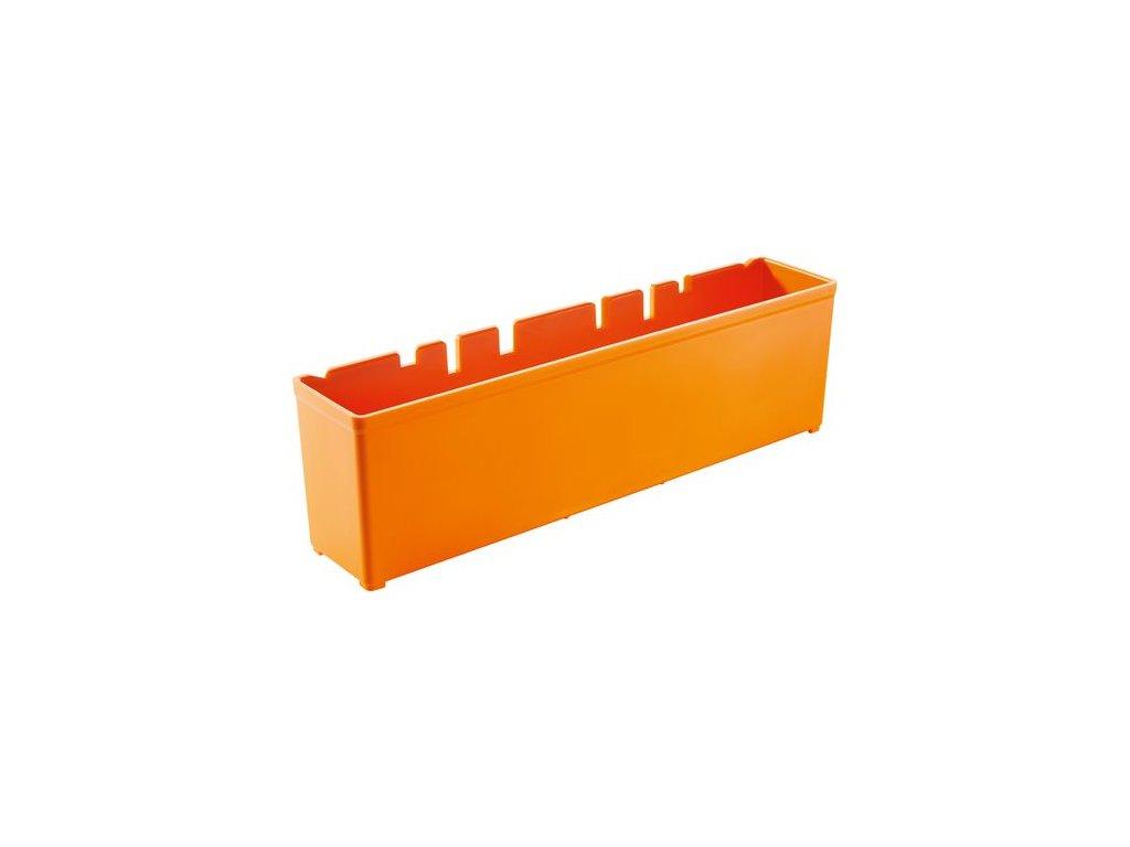 4736 1 festool vkladaci boxy box sys1 tl 49x245 or 2 498042