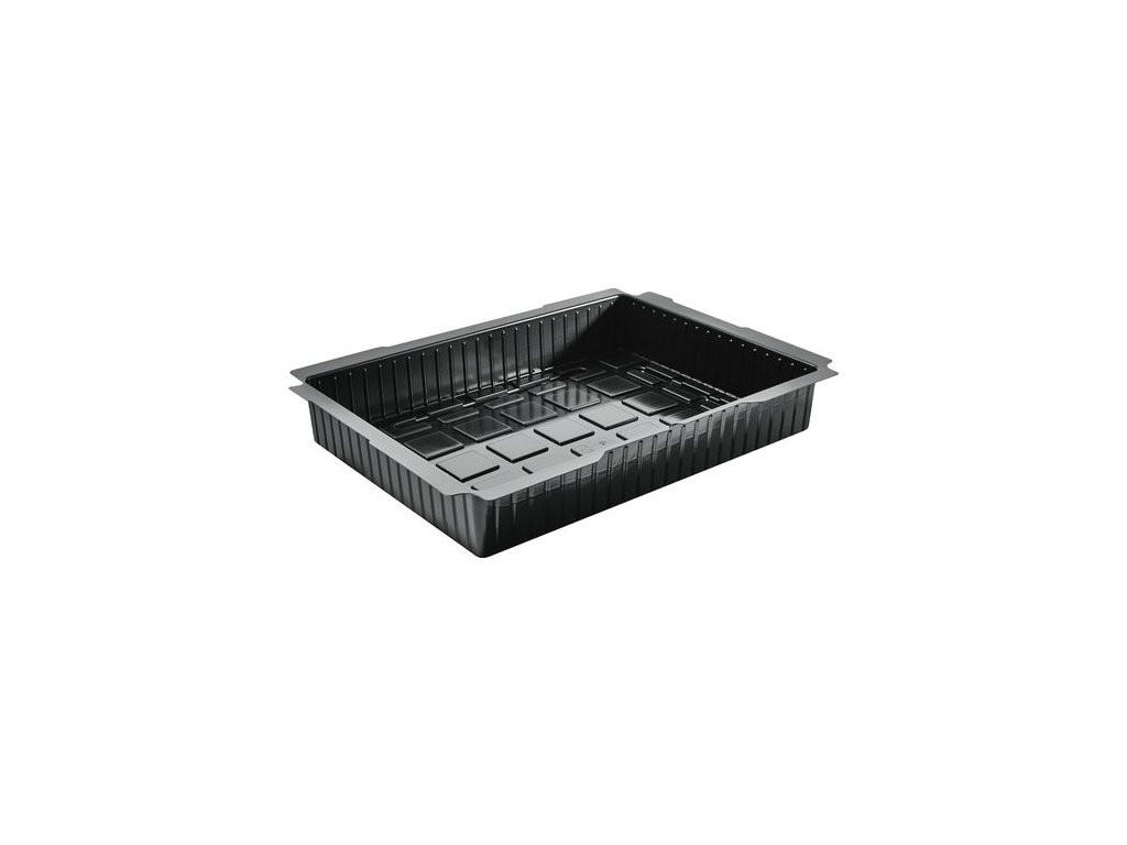 4737 1 festool tridici vlozky tze sys 1 box tl 498043