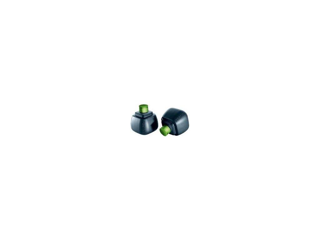 4746 1 festool prirodni olej rf od 0 3l 2 498066