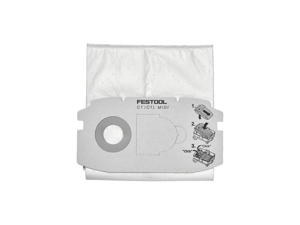4782 festool filtracni vak ct midi 5 498411