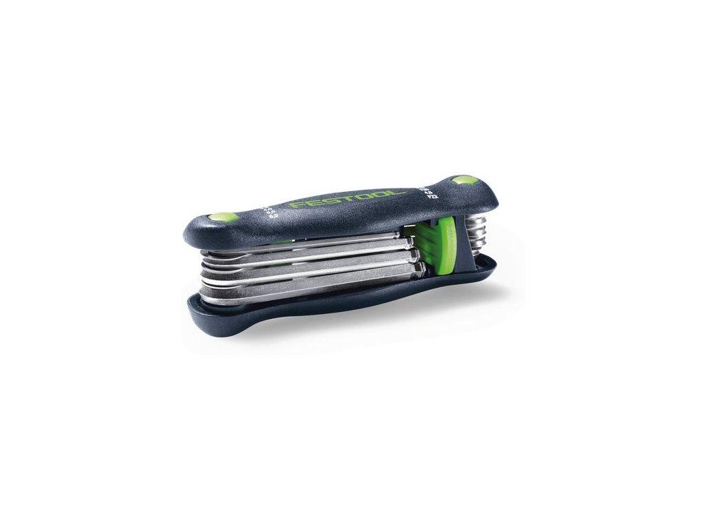 4797 1 festool multifunkcni naradi toolie 498863