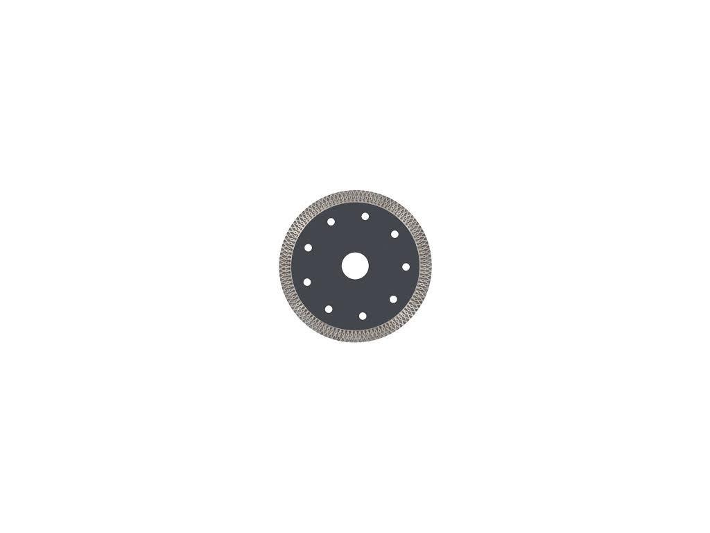 5167 1 diamantovy kotouc pro dsc ag 125 plus 769162