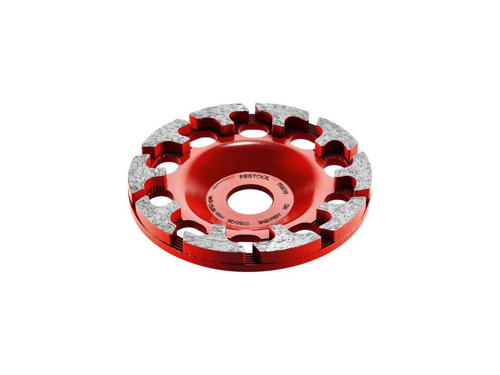 5190 1 festool diamantovy kotouc dia abrasive d130 prem 768018
