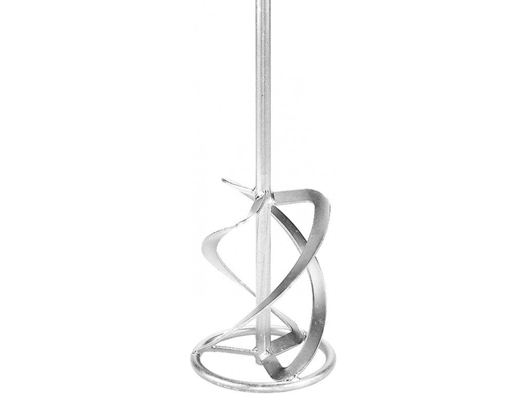 5210 1 festool spiralova metla hs 3 140x600 r m14 768708