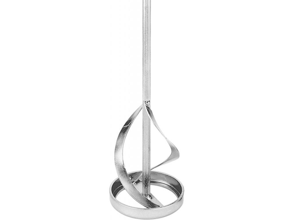 5245 1 festool obloukova metla rs 2 120x600 m14 ring 769021