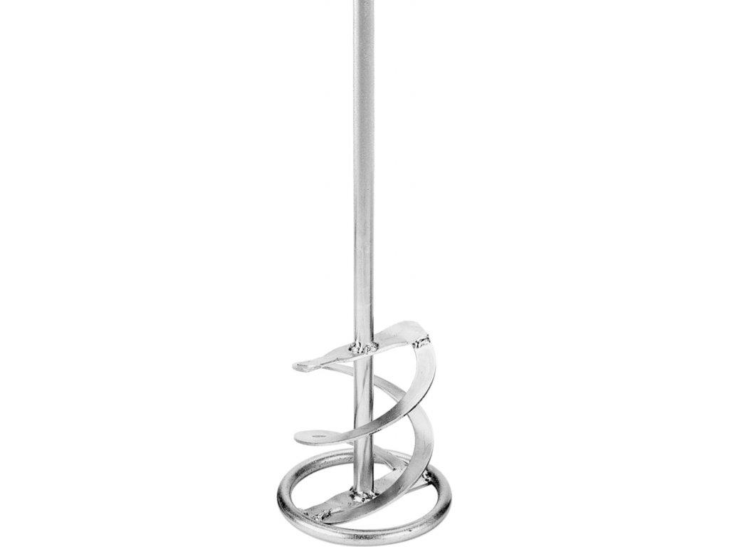 5255 1 festool spiralova metla hs 2 140x600 m 14 769031