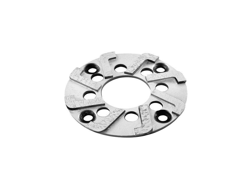 5268 1 festool diamantovy kotouc dia hard d80 769054