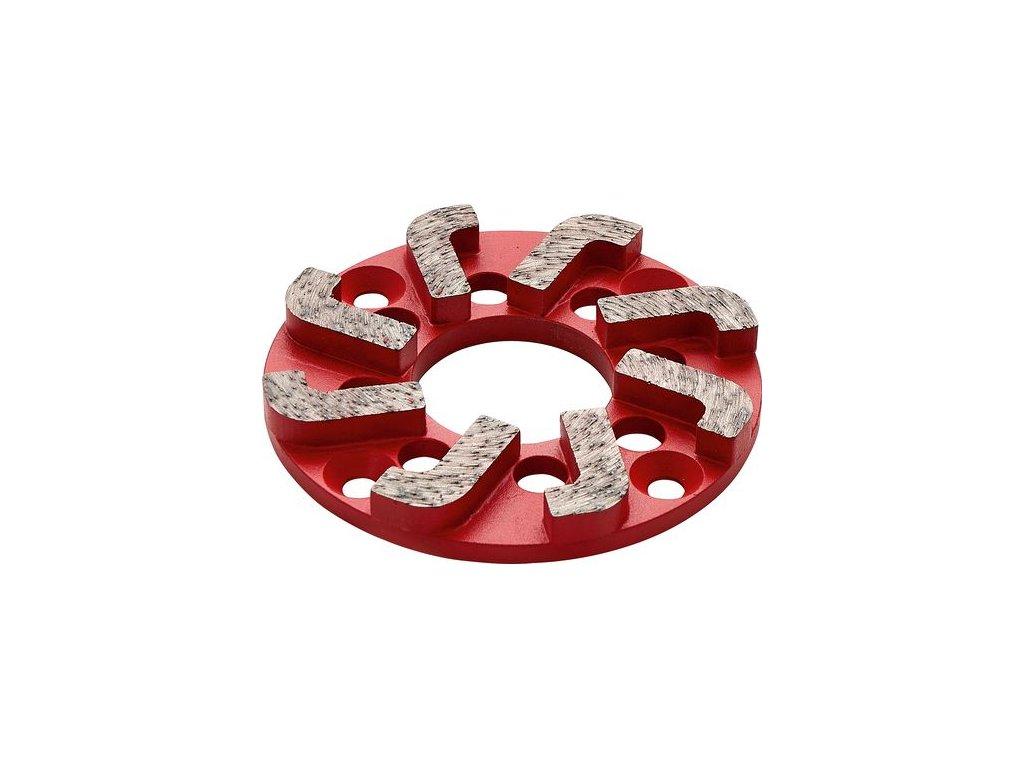 5269 1 festool diamantovy kotouc dia abrasive d80 769055