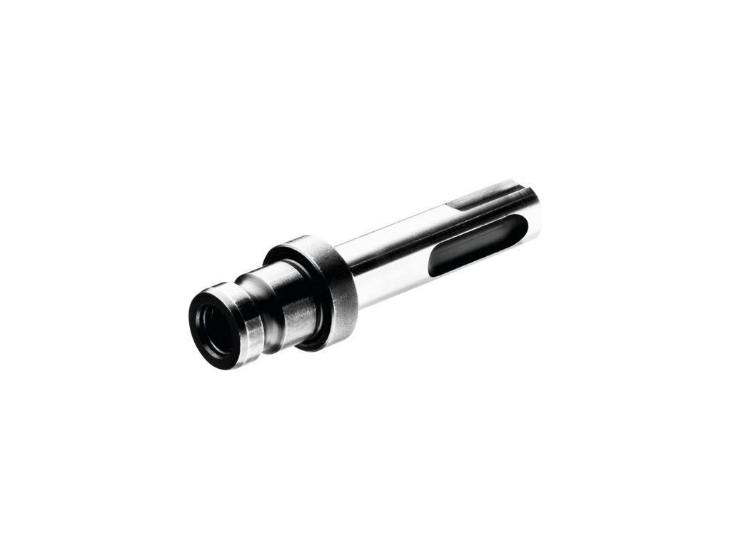 5281 1 festool adapter ad sds plus fastfix 769068