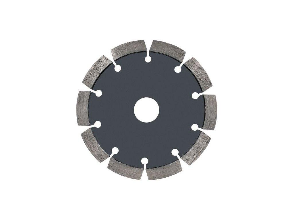 5297 1 festool diamantovy kotouc mj d125 premium 769087