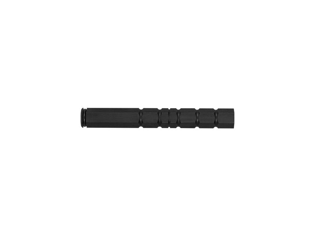5301 1 festool adapter ad ef m14 80 ergofix 769091