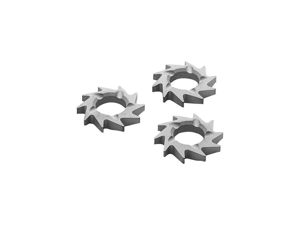 5326 1 frezovaci kolecka hw fz 12
