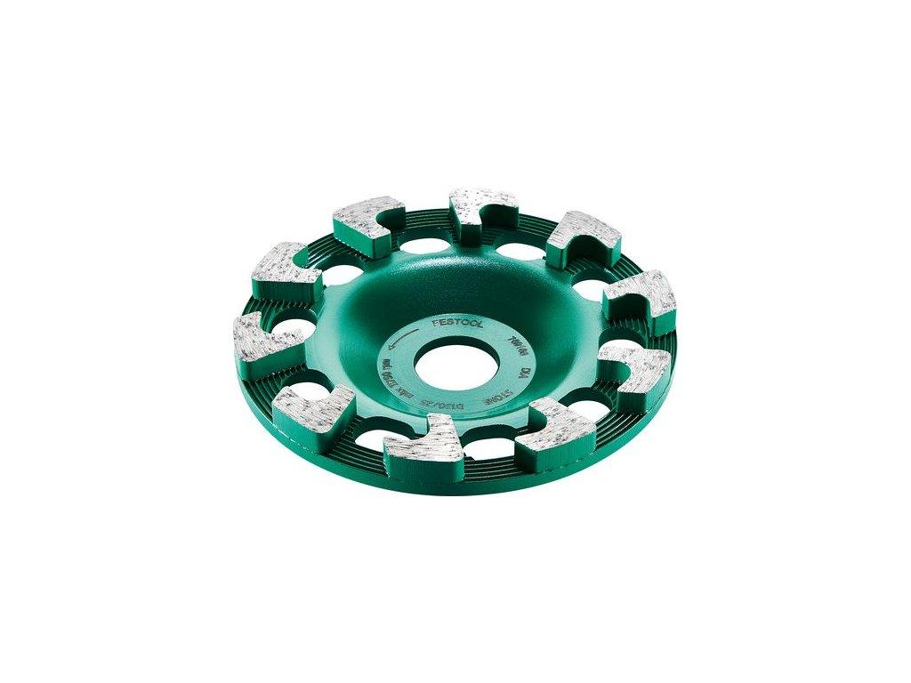 5352 1 diamantovy kotouc dia stone d130 premium