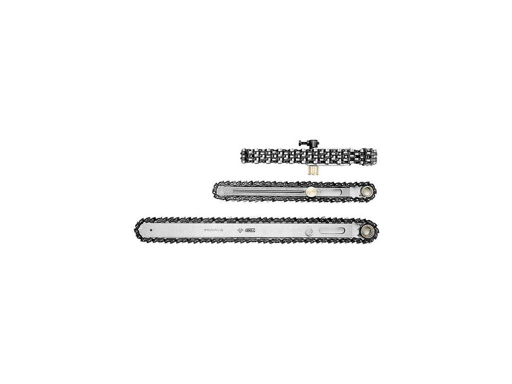 5381 1 frezovaci dlabaci retez mc cm 28x35 40x100 a 769551