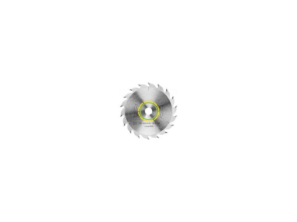 5630 1 pilovy kotouc standard hw 350x3 5x30 w24 769667