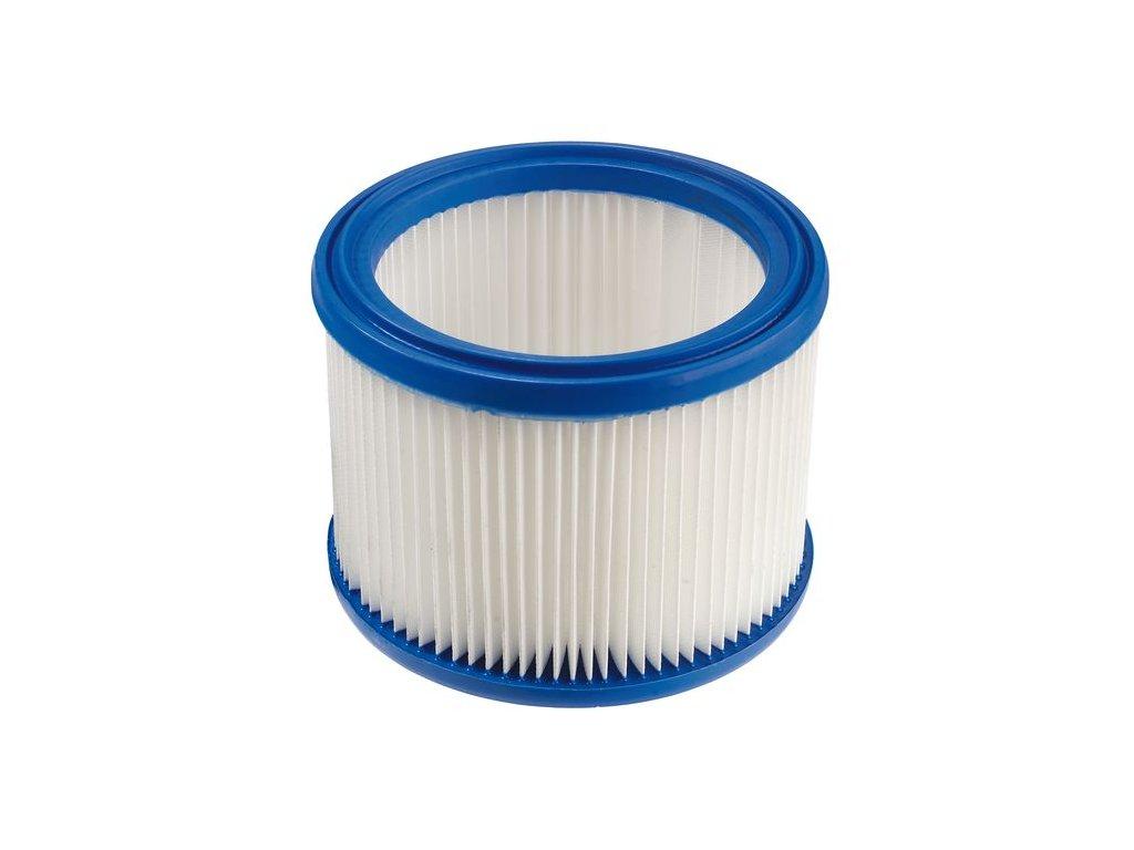 5631 1 festool absolutni filtr schvaleny podle bia ab fi srm 45 lhs 225 493826