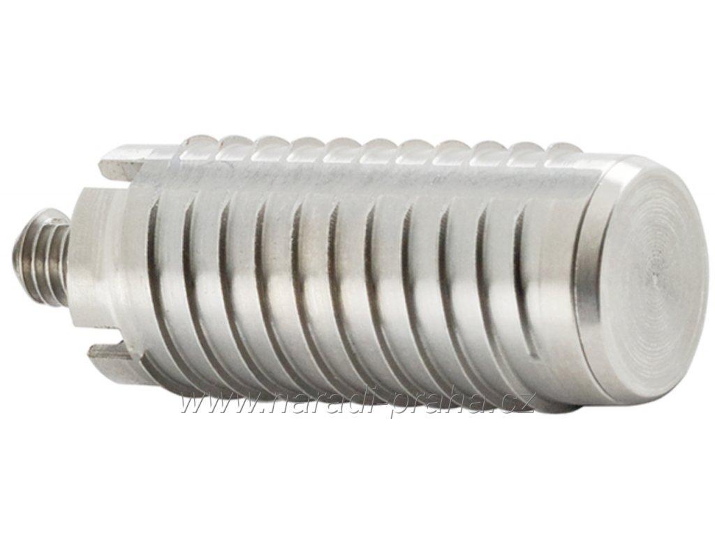 Lamello - INVIS MX samostaný magnetický spoj 35mm/20ks(6012317)