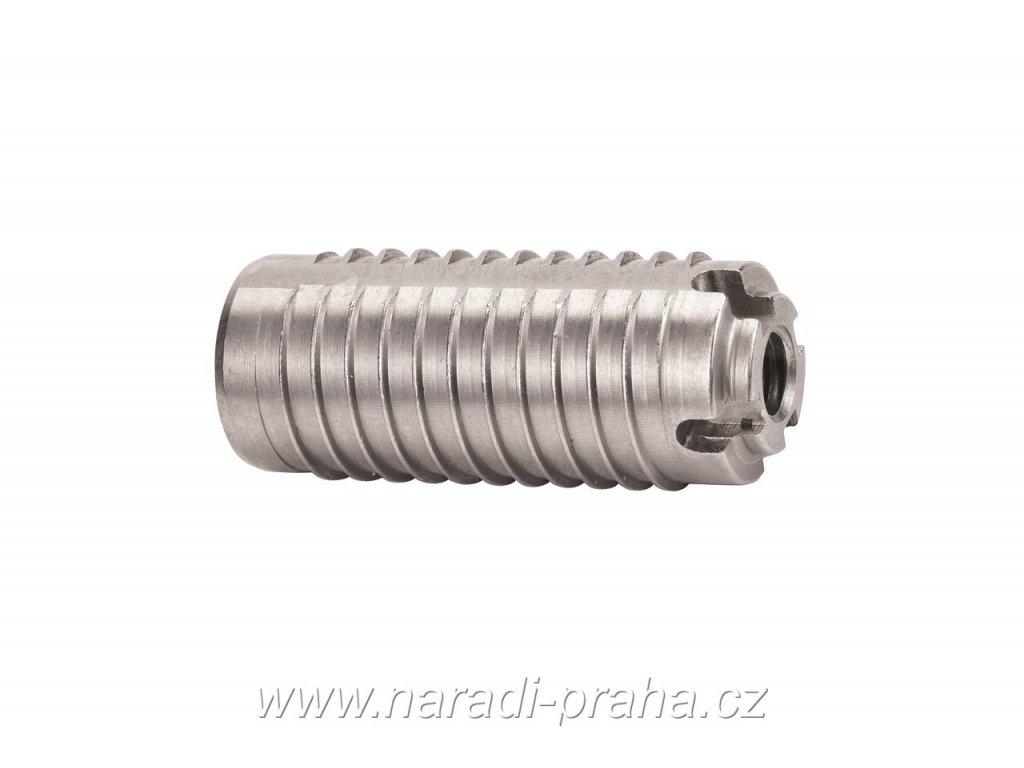 Lamello - INVIS MX samostatná matice 30 mm / 20 KS(6012209)