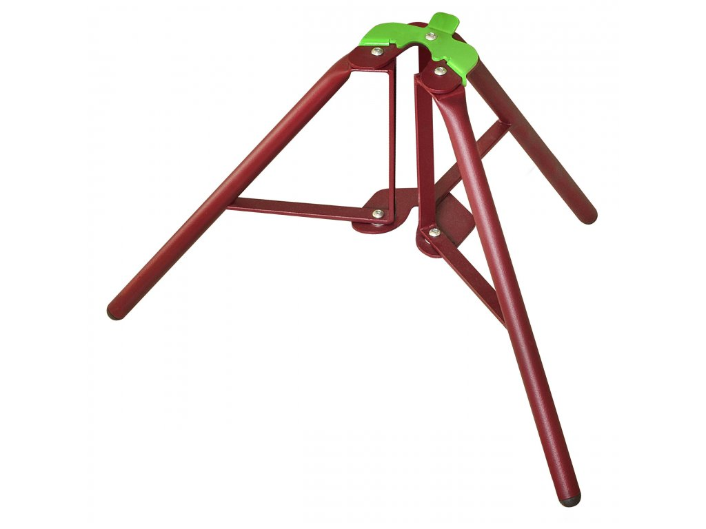 MULTIPROP Acc Tripode 01