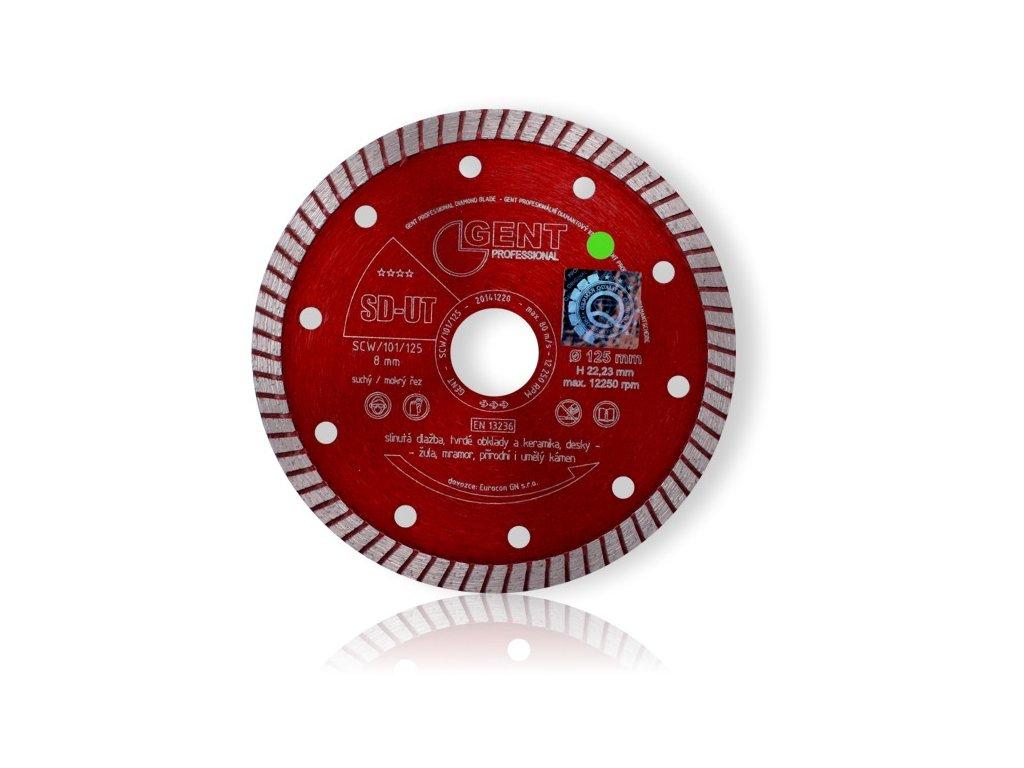 diamantovy kotouc SDUT125 h1