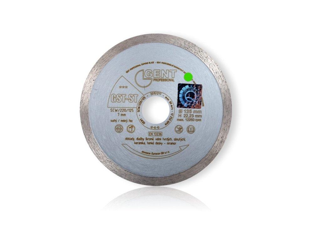 diamantovy kotouc GSTST125 h1