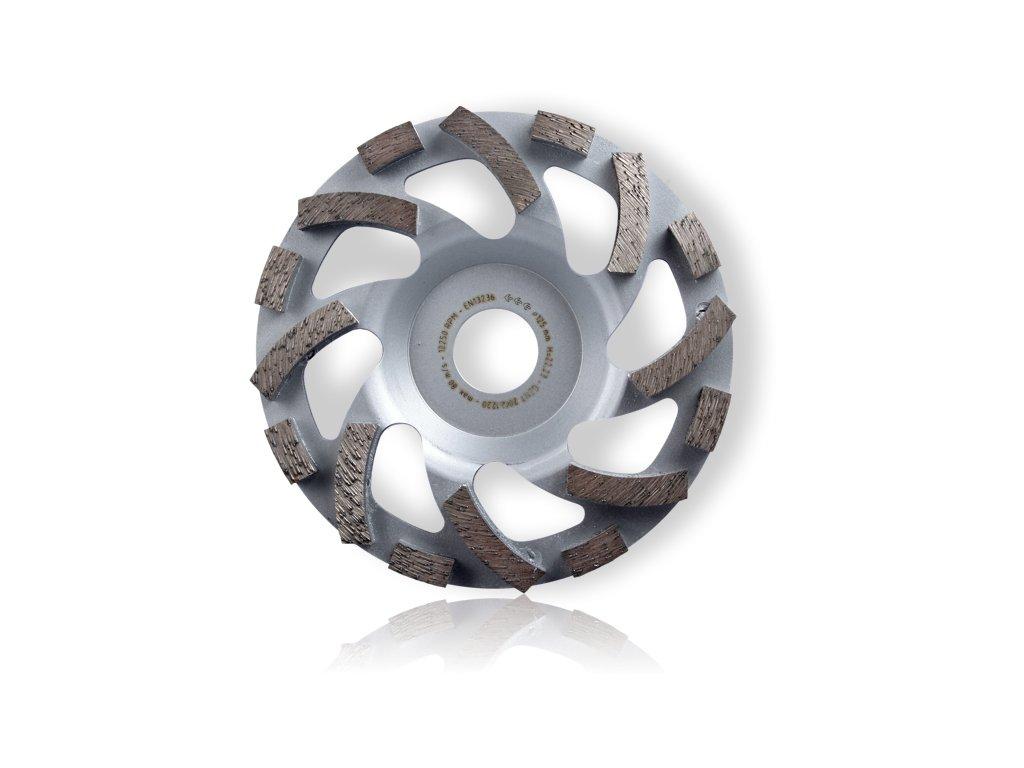 diamantovy kotouc TORNADOST125 h1