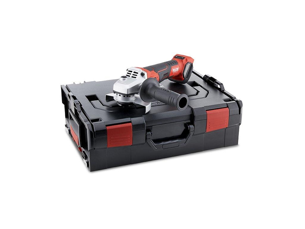 lbe125 18 0 ec bare tool